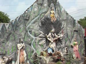 shani-dham-peth